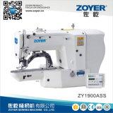 Zoyer Juki Direct Electronic Bar Tacking Industrial Sewing Machine (ZY71900A)
