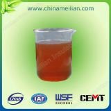 1058 Electrical Insulating Polyester Impregnating Varnish