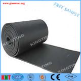 2018 Black Rubber Foam Insulation Thermal Materials Tubes