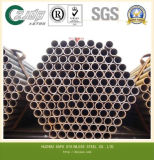 Stainless Steel Seamless Pipe Price 316