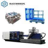 Image of Injection Moulding Machine Cheap Plastic Injection Machine