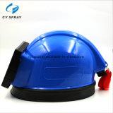 Sand Blast Helmets Safety Helmet
