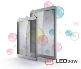 Standardized LED Display Screen Full HD LED Advertising Video Wall