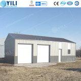 Steel Structure Welding Steel Construction