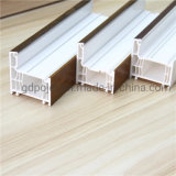 PVC Window Material Made in China