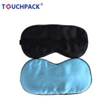 Wholesale Promotional Custom Silk Sleep Mask Eye Mask