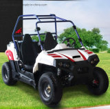 UTV & Parts Manufacturers, Suppliers & Factory Directory on
