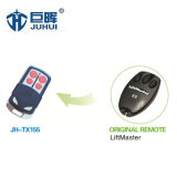 Compatible with Liftmaster Rolling Code Remote Control Jh-Tx155 Duplicator