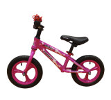 Fashion Style 12 Inch Cheapest Price Children Bike Bicycle