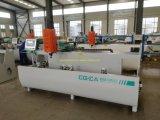 CNC Aluminum Window Machine for Drilling Milling Holes Slots
