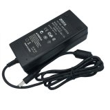 TUV Ce CB SAA C-Tick Approval 12V3a 36W Laptop Desktop LED CCTV AC DC Switching Power Adapter