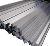 430c Stainless Steel Square Bar/Rod