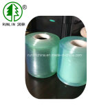 Waterproof High Temperature Transparent Adhesive Tape