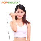 The Lowest Price Face Jade Roller Massager Face Care Massager