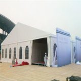 Clear Transparent Marquee Wedding Tent for Events