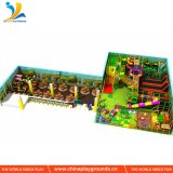 Indoor Playground Equipment Prices & Playset for Kids