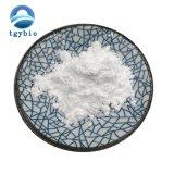 100% Pure Fish Collagen Powder for Cosmetics