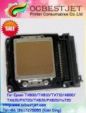 Original Print Head for Epson Tx800 Tx810 Tx710 A800 Printhead