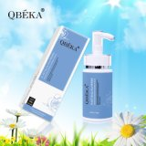 Effective Qbeka Natural Flowers Fat-Burning Potent Slimming Cream