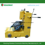 Concrete Milling Asphalt Machinery