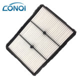 Deft Car Carbon Intake Air Filter 28113-G2100 28113G2100