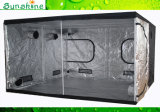 Hydroponics Grow Tent 300X300X200 Big Grow Tent 600d Mylar & Mylar grow tent Manufacturers u0026 Suppliers China mylar grow tent ...