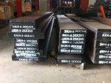 P20, H13, 1.2344, SKD11, D2, Cr12MOV, 1.2601 Mold Steel Plate/Tool Steel/Die Block Steel Plate/Bar/Flat Bar/Round Bar