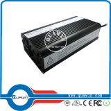 24V 11A Ni-CD Battery Charger