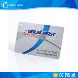 ISO14443A NFC Ntag203/213/215/216 RFID PVC Card for Business