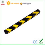 Recycled Material for Flat Rubber Corner Protector
