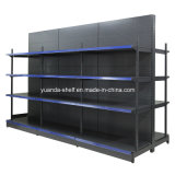 Supermarket Display Stand Shelf Shelving Rack (YD-010)