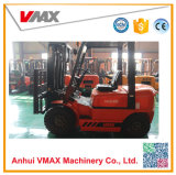2.0ton High Quality Diesel Forklift, Hand Pallet Forklift Truck Price