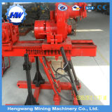Rotary Core Sampling Drill Rig with Best Price