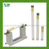 H. V High Voltage HRC Ceramic Fuse Types (XRNP)