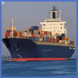 Lowest Price Logistics From Xiamen to Casablanca, Morocco