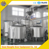 Beer Brewing Restaurant Kitchen Equipment Beer Equipment Producer