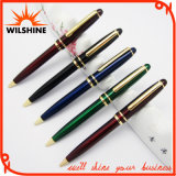 Promotional Feature Metal Ballpoint Pens for Business Gift (BP0027)