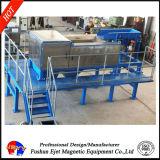 Urban Garbage Aluminium Plastic Separator Machine Wholesale