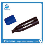 Jumbo Permanent Marker Black Color2