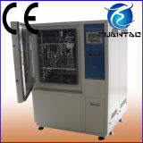 High Low Temperature Humidity Test Instrument