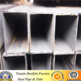 ASTM Bending Square Hollow Section