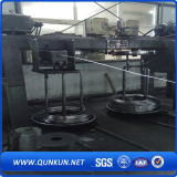 Hot Sale High Quality Low Carbon Steel Wire 304