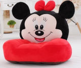 Children Furniture Fabric Kid's Toy with Mickey Style (JF1035)