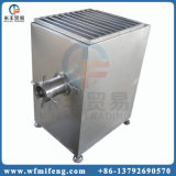 Industrial Meat Grinder / Meat Mincer / Frozen Meat Sausage Chooper