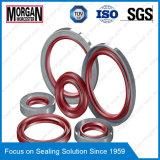 B/Sb Type Single Lip Rotary Shaft Oil Seal Ring
