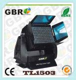 High Power Achitecture Lighting Equipment