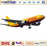 Professional Fast Excellent Service From China to Ireland Low International Air Shipping Rates