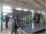 2-6mm Float Glass Silver Mirror Wholesale