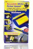 Pet Hair Remover Sticky Lint Roller