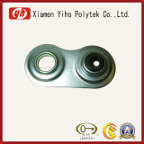Customize Good Character Rubber Metal Assembly